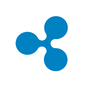 The Ripple Price can vary wildly from day to day. Keep track with price alert emails.